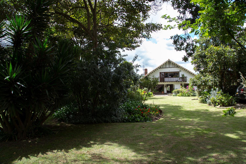 Casa Chía